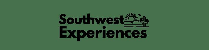 Southwest Experiences logo